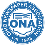 Ohio Newspaper Association
