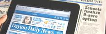 PR Media Release Service
