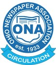 ONA Circulation Logo