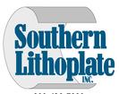 Southern Lithoplate