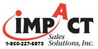 Impact Sales Solutions Inc