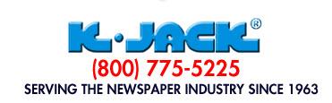 K Jack Engineering Company