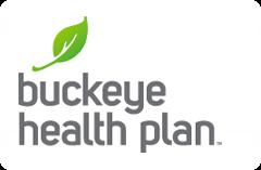 Buckeye Community Health Plan