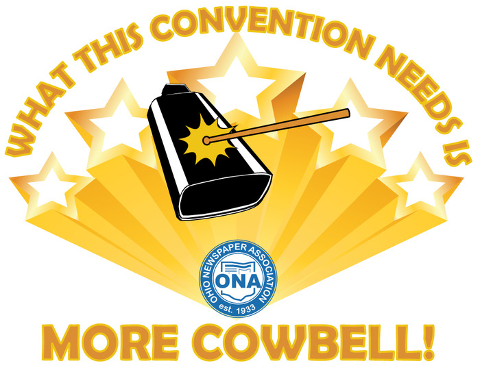 Save the date for the 2017 ONA Convention