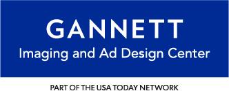 Gannett Imaging & Design