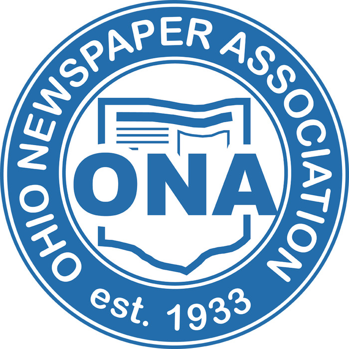 Ohio Newspaper Association changes name to Ohio News Media Association