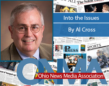 Story leads for reporters covering rural health care issues