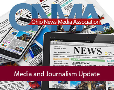 Pew releases 2017 State of the Media report