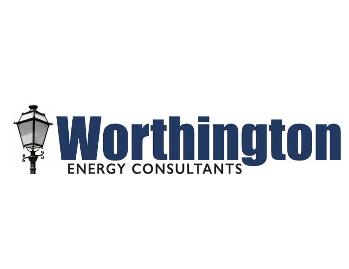 Worthington Energy Consultants