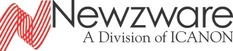Newzware