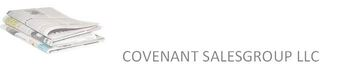 Covenant Sales Group