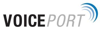 Voiceport