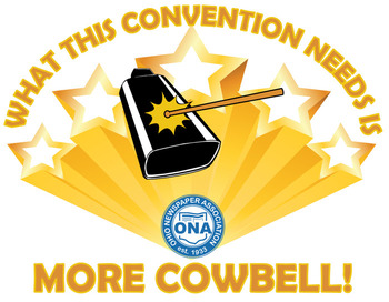 Ona Convention Logo 2017