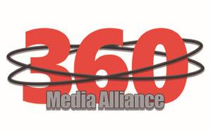 360 Media Alliance