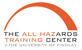 Ahtc Main Arch Logo