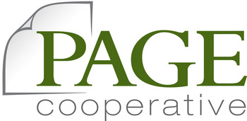 Page Cooperative