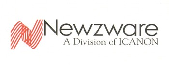 Newzware Logo High Res