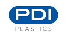 Pdi Plastics