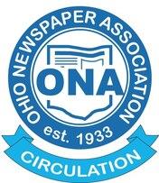 ONA Circulation