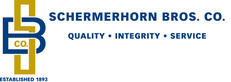 Schermerhorn Bros Co