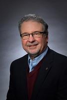 Dennis Hetzel 2018