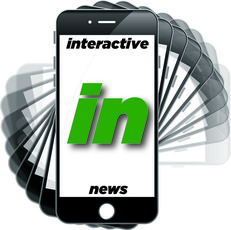 Interactive News